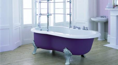 bath-4lg