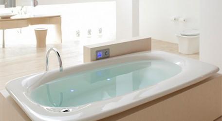 kohler-fountainhead-vibracoustic-bath
